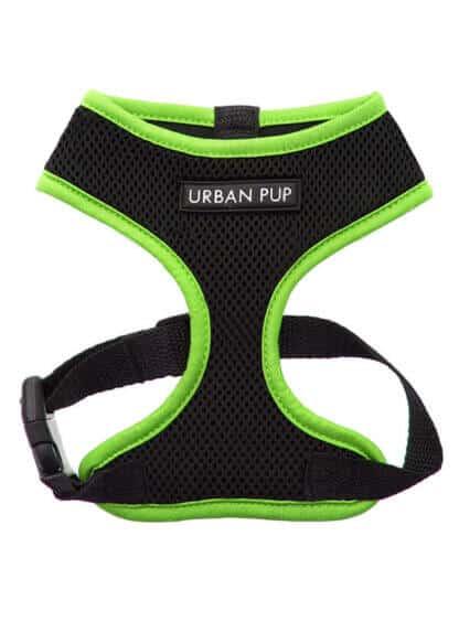 Urban Pup hundsele