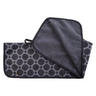 Rukka Micro handduk grå