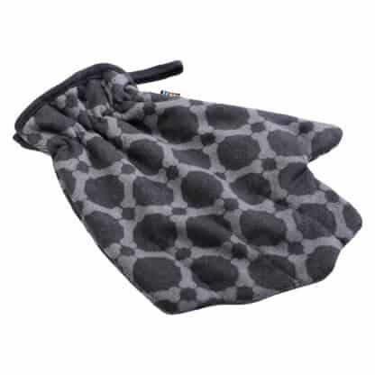 Rukka Micro Tvättvante grå hos Hundliv