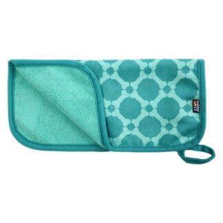 Rukka Micro tasshandduk Emerald 2-pack