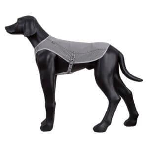 Rukka kylväst grå hos Hundliv