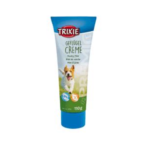 Trixie Premio fågelpate hos Hundliv