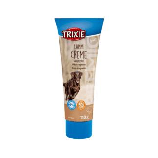 Trixie Premio Lammpaté hos Hundliv