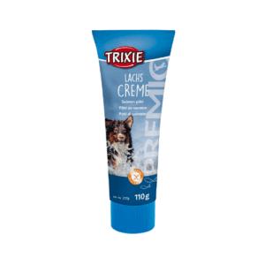 Trixie Premio Laxpate hos Hundliv