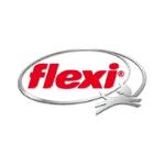 logga flexi
