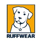 logga ruffwear
