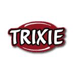 logga trixie