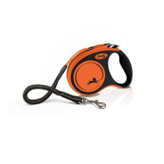 Flexikoppel Xtreme orange