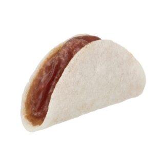 Trixie Denta Fun Taco med anka