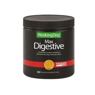 Trikem workingdog max digestive 600g