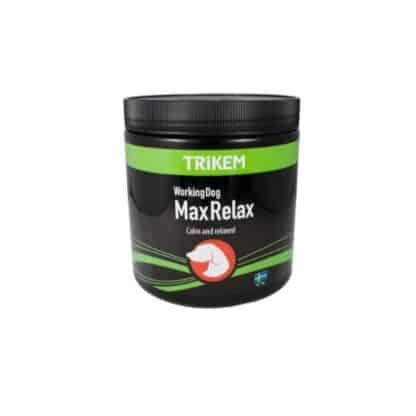 Trikem workingdog max relax
