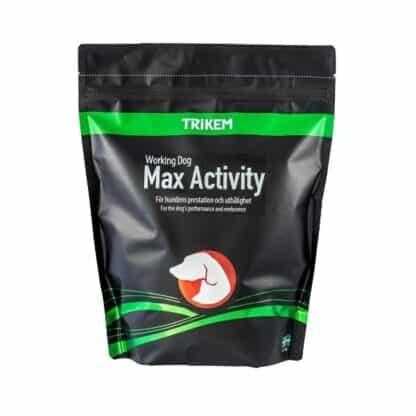 trikem workingdog maxactivity 1000g